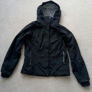 Lululemon Crystal Ski Jacket
